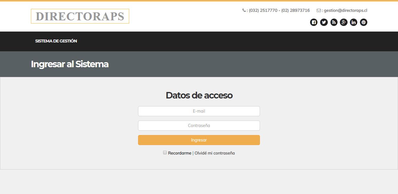 DirectorAPS-.jpg