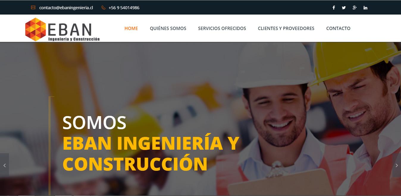 Eban-Ingeniería.jpg