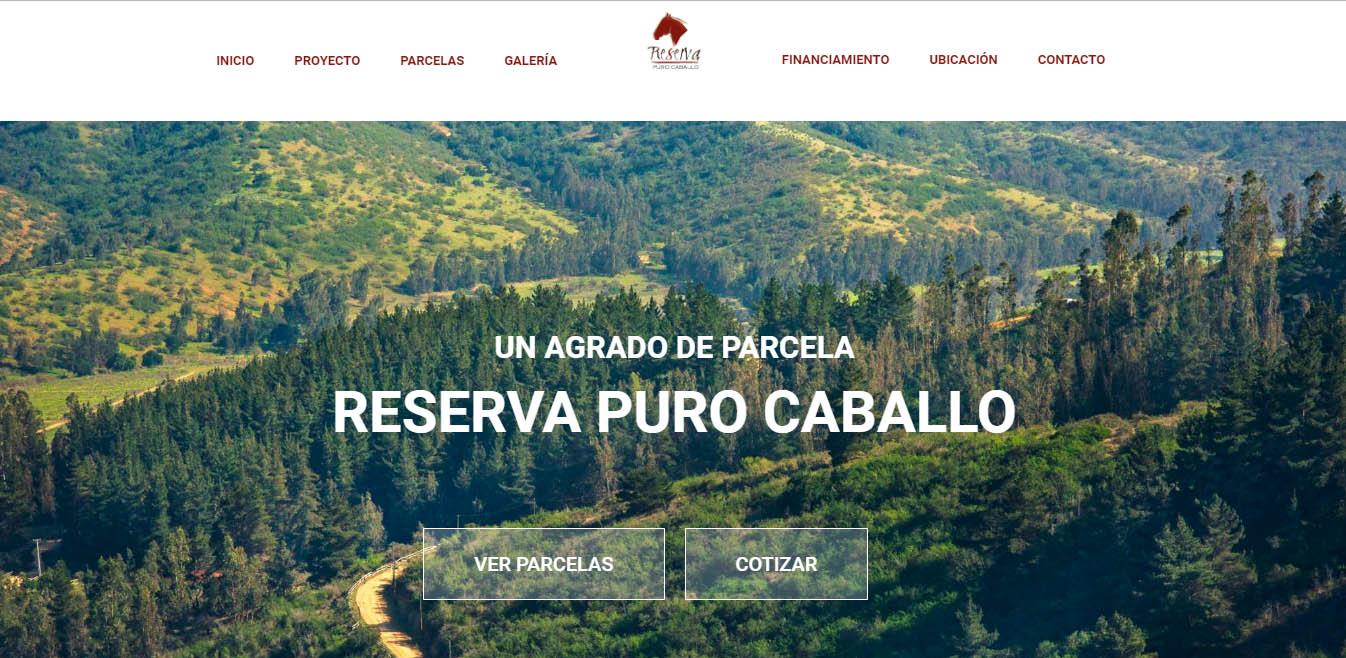 Reserva-Puro-Caballo.jpg
