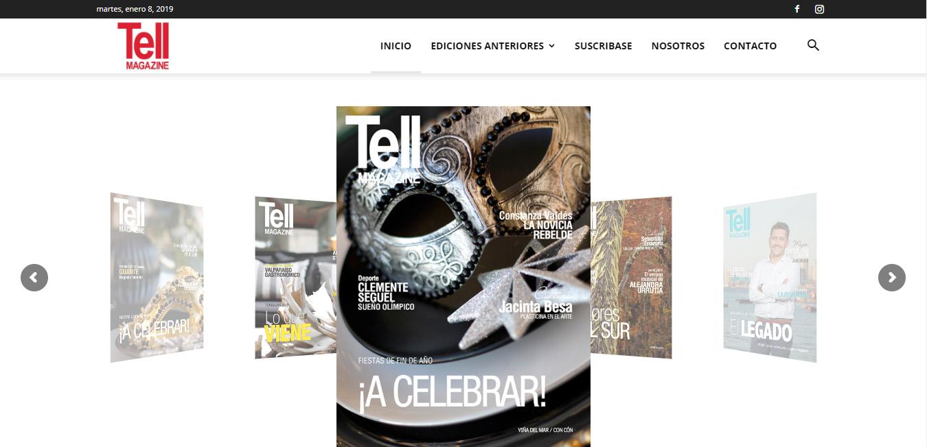 Tell-Magazine.jpg