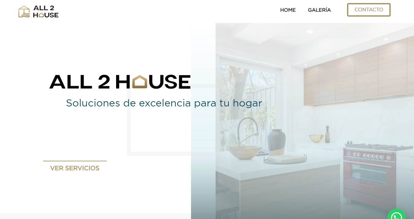 all2house.jpg