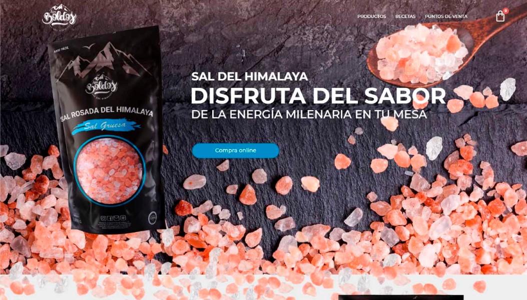 salesdelhimalaya-Custom.jpg